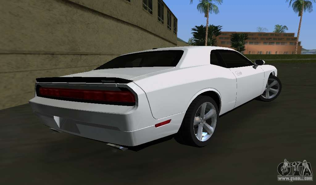 gta vice city game free  full version 2012 dodge