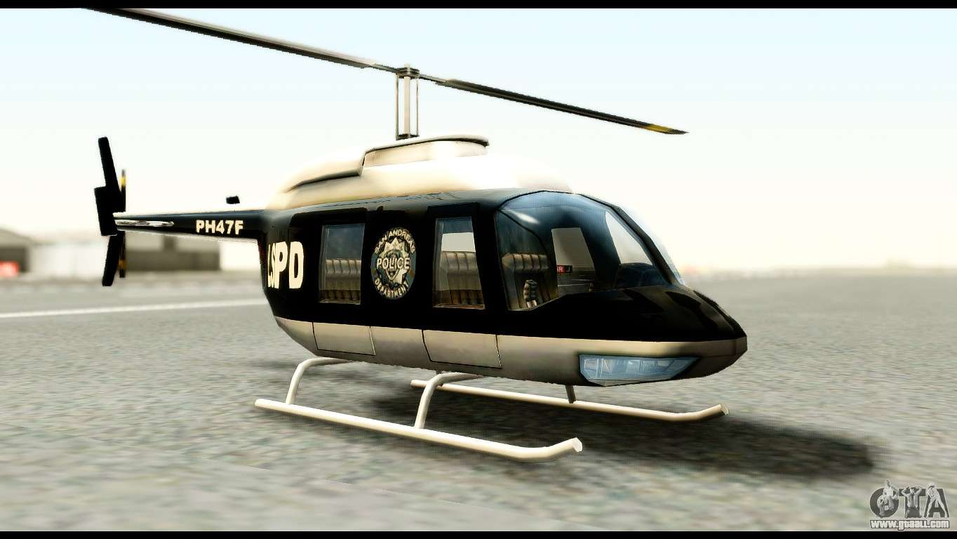 gta iv helicopters with 54786 Beta Police Maverick on 50734 Vtol Warship Pj3 as well Maps together with 54786 Beta Police Maverick furthermore 17590 Russian Annihilator together with 32445 Christmas Island.