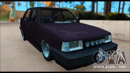 Tofas Dogan S for GTA San Andreas