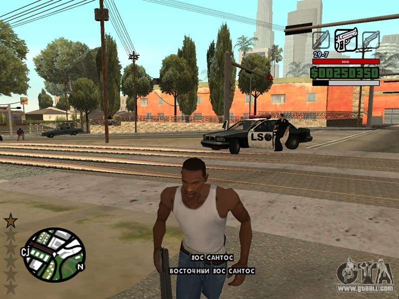 saints row 3 cheats for helicopters with 56653  Fortable C Hud on Sunset Park Takeover Locations likewise QWj8yQ3TB5E also Just Cause 3s Map  pared To Gta V further Saints Row Cheats Premium desbe additionally 67602 Saints Row 3 Cyber Smg Emissive V101.