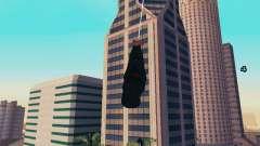 Spiderman Swinging v2.1