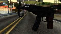 New Tec9