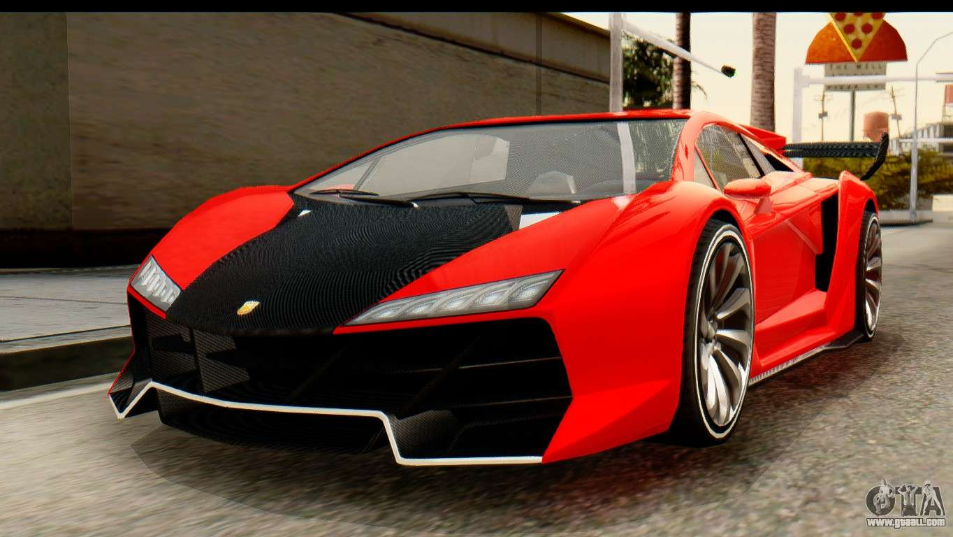 GtaManiaru скачать ГТА моды Grand Theft Auto моды