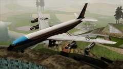 Boeing VC-137