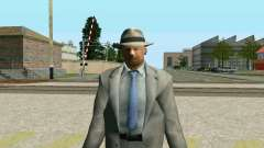 Khrushchev Nikita Sergeyevich for GTA San Andreas