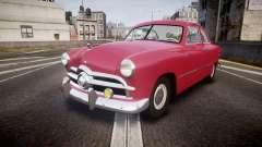 Ford Business 1949 v2.2