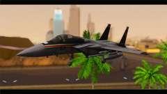 F-15J Hyakuri Air Base 30th Anniversary