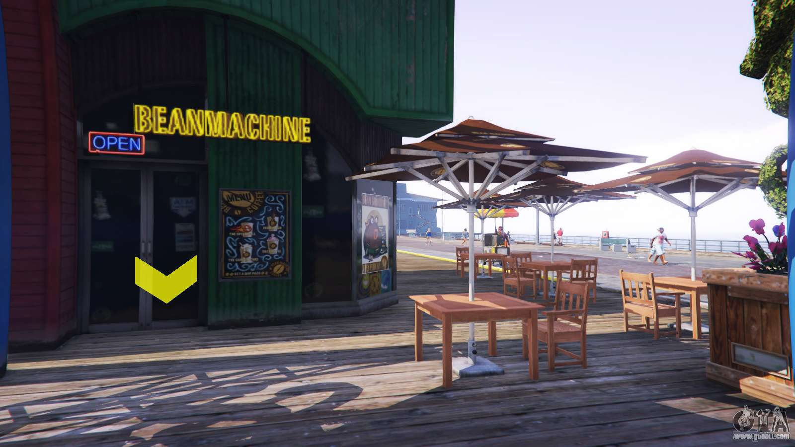 where to buy helicopters in gta 5 with 61887 A Coffee Shop on 65704 Premium Deluxe Motorsports Car Shop V23a1 as well Gta Online Where Find Helicopters To Steal as well Page 4 together with 616838 Airport Bus 550000 further 65704 Premium Deluxe Motorsports Car Shop V23a1.