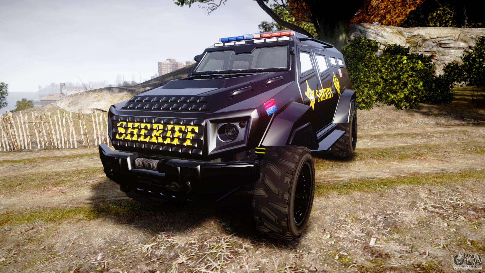 swat game online