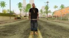 Tupac Shakur Skin v2