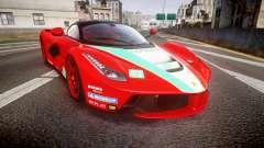 Ferrari LaFerrari 2013 HQ [EPM] PJ4