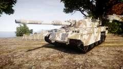 GTA V Rhino v2