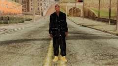 Tupac Shakur Skin v1