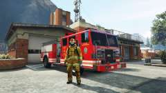 Work in the fire service v1.0-RC1