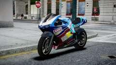 Bike Bati 2 HD Skin 2