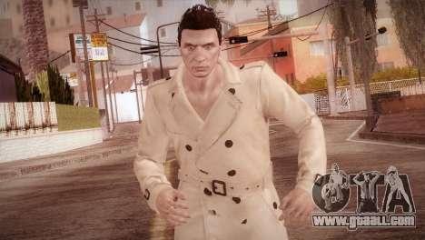 Skin2 from DLC Gotten Gaings for GTA San Andreas