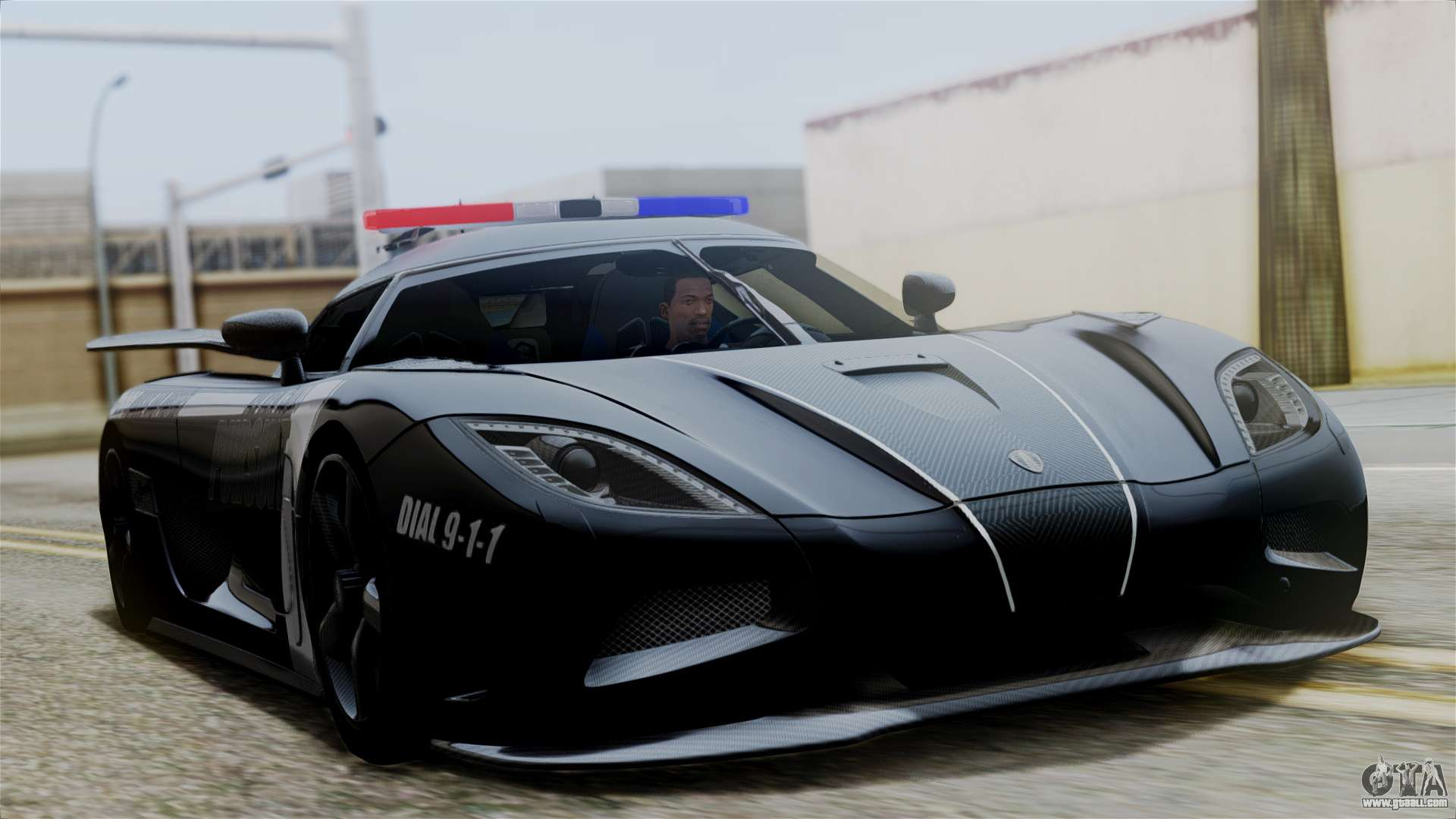 1920x1080 nfs most wanted 5