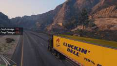 Trucking Missions 1.5