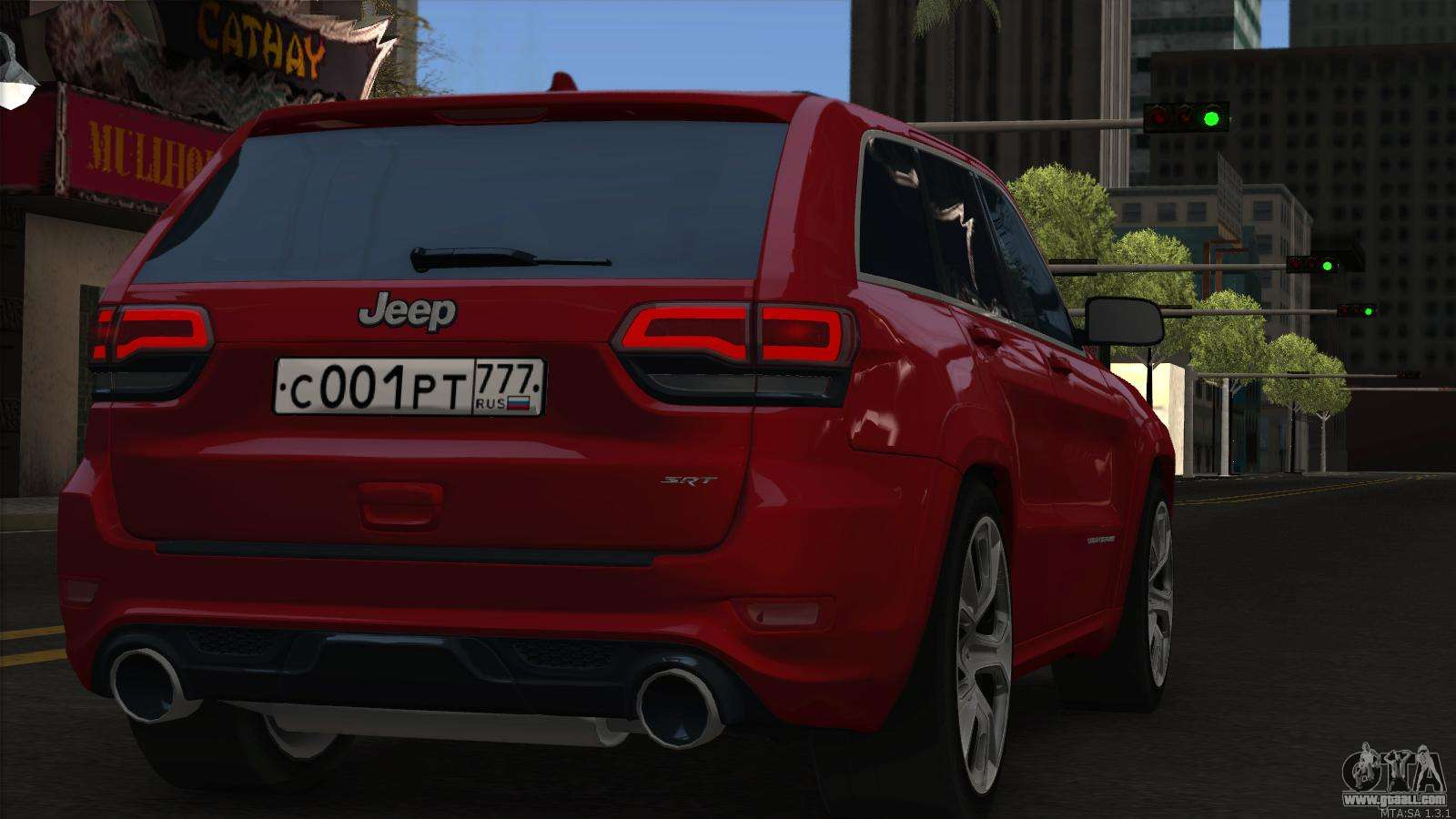 together with  furthermore S L as well Gta Sa further Uc. on jeep grand cherokee 3d model