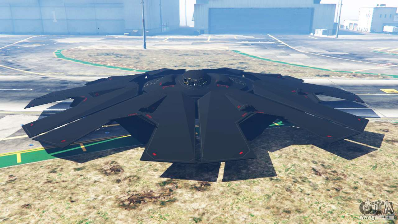 gta 5 helicopter cheat xbox with 66946 Stealth Ufo Beta on  in addition Grand Theft Auto 5 Gta V How To Get The Buzzard Attack Helicopter together with Gta 4 further Grand Theft Auto San Andreas Steering also Tag Les Codes De Gta San Andreas Playstation 2 En Arabe 2014 html.