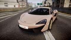 McLaren 570S 2015 rims1
