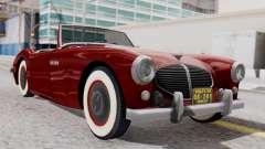 Ascot Bailey S200 from Mafia 2