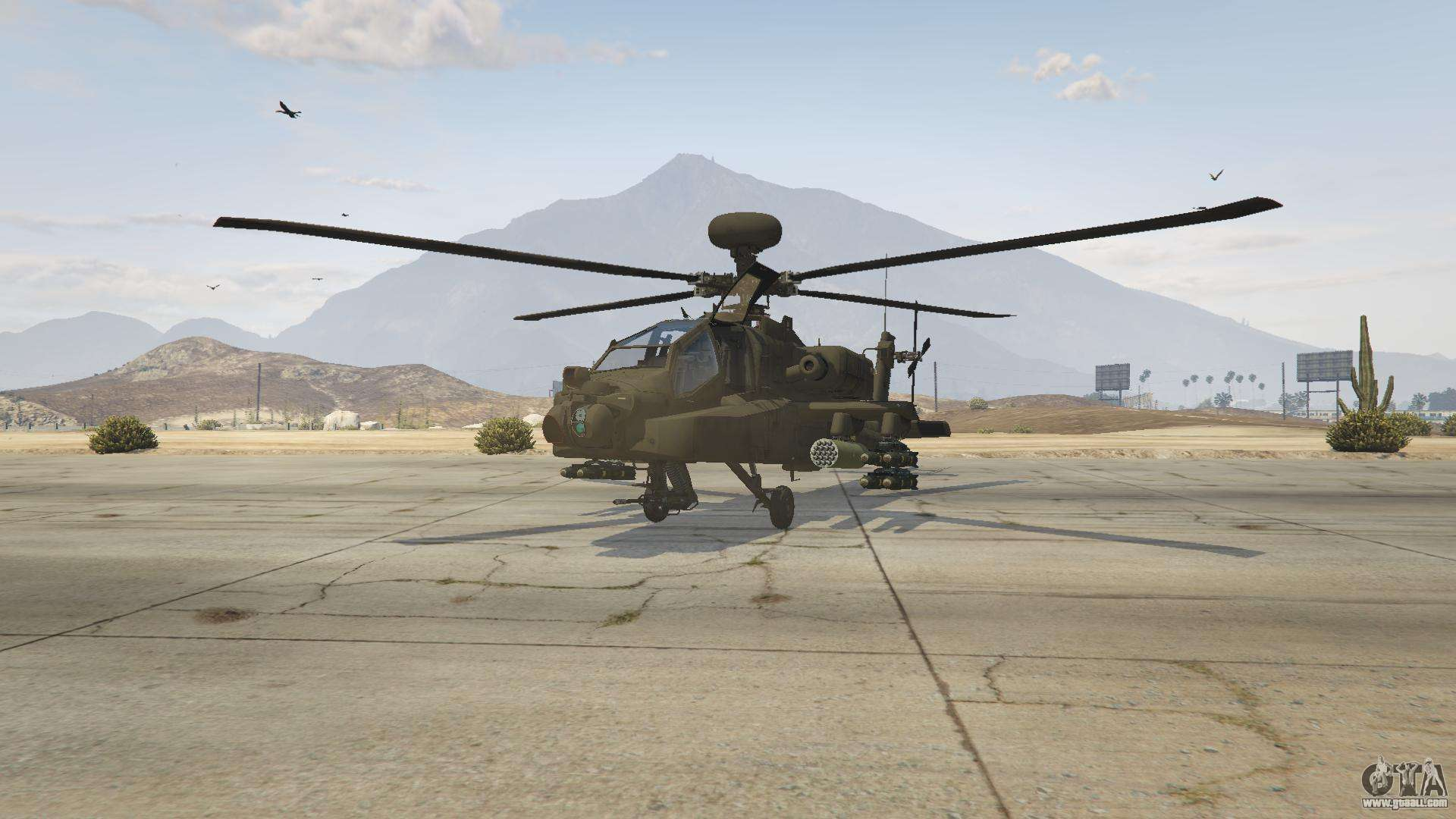gta 3 cheat for helicopter with 68129 Ah 64d Longbow Apache on 4 Imgtool V13 as well Watch besides 68058 Mh 60l Black Hawk also guid2016 Guide7 additionally Watch.