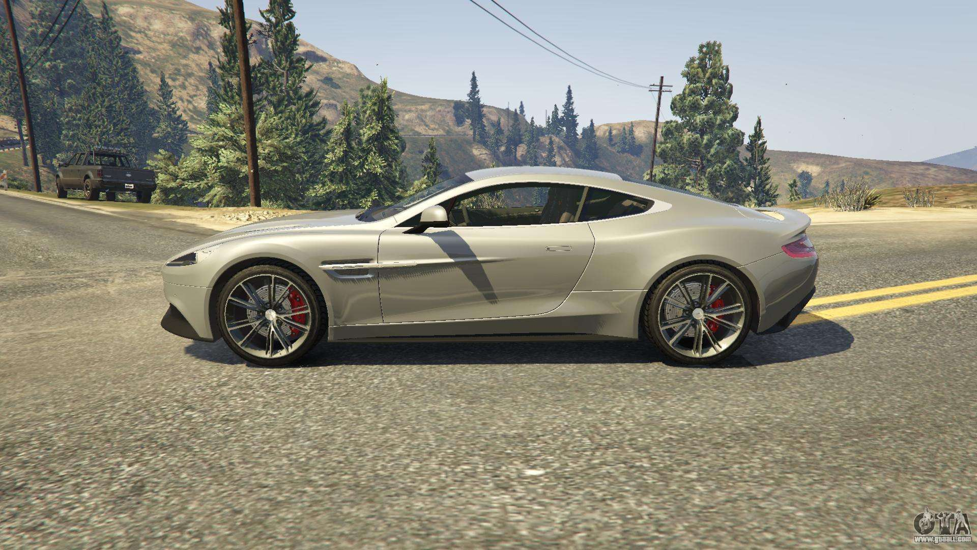 73120 Peugeot Rcz together with 67102 Subaru Impreza Wrx Sti 2005 moreover 75767 M103 additionally 76875 Pagani Zonda R likewise 74096 Ferrari F1. on the liberator gta 5