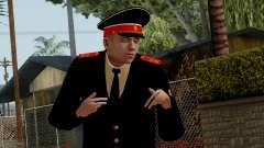 Vice-Sergeant Kazan VCA v2