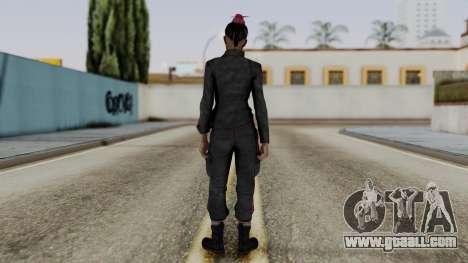 Far Cry 4 Yuma из for GTA San Andreas third screenshot