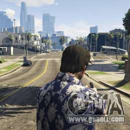 Manual Download page gta Vice city For Pc Highly compressed 2mb