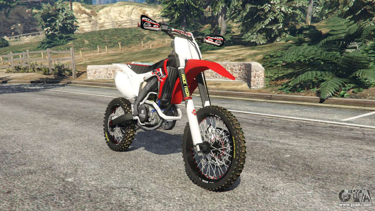 Watch in addition Oppressor  V moreover Watch as well 73619 2009 Honda Crf450r further 67116 Bmw R1100r Naked. on gta 5 oppressor