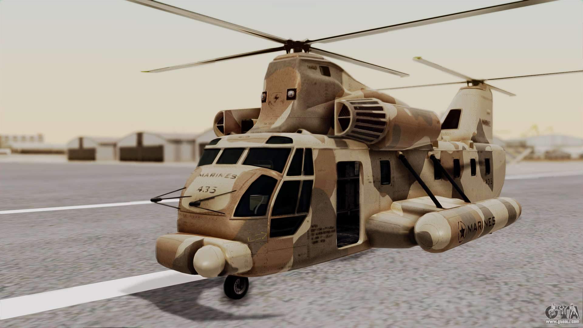 gta iv helicopters with 68241 Gta 5 Cargobob on 50734 Vtol Warship Pj3 as well Maps together with 54786 Beta Police Maverick furthermore 17590 Russian Annihilator together with 32445 Christmas Island.