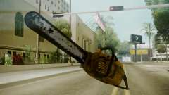 Atmosphere Chainsaw v4.3