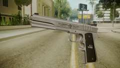 Atmosphere Colt 45 v4.3