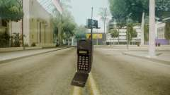 Atmosphere Cell Phone v4.3