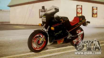 Gta 5 Bikes Hayabusa | galleryhip.com - The Hippest Galleries!