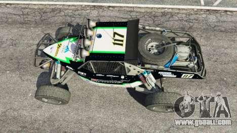 Ickler Jimco Buggy [Beta] for GTA 5