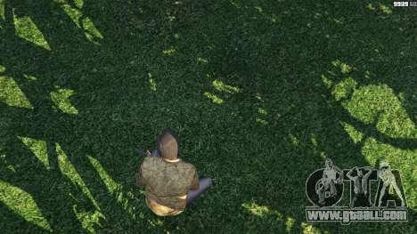 GTA 5 Stance seventh screenshot