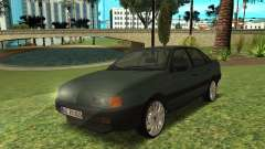 Volkswagen Passat B3 for GTA San Andreas