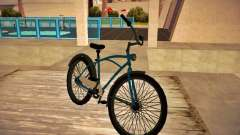 GTA V Cruiser Bike for GTA San Andreas