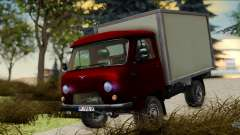 UAZ 3303B for GTA San Andreas