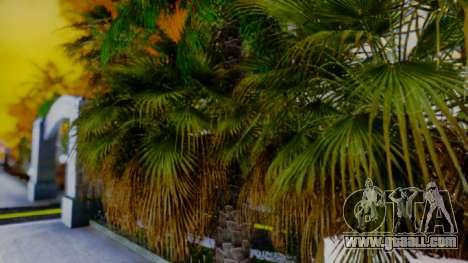 Memorize Project X for GTA San Andreas fifth screenshot