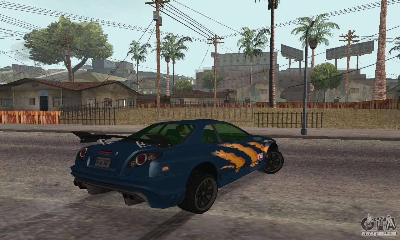Flatout  Cars Mod Download