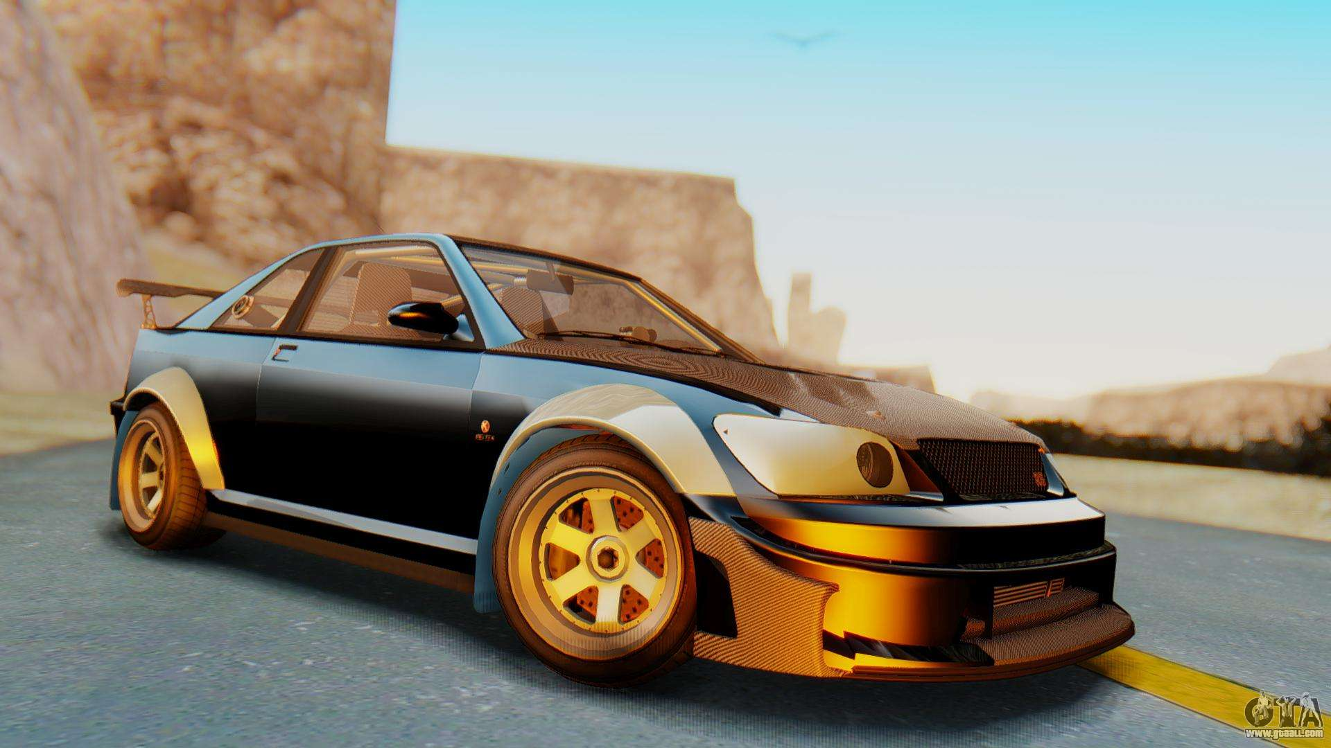 how to get the sultan rs