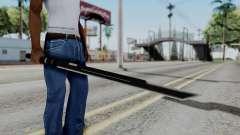 Deadpools Sword for GTA San Andreas