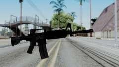M16 A2 Carbine M727 v1