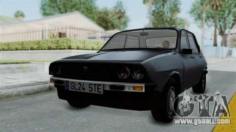 Dacia 1310 TX for GTA San Andreas