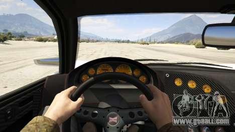 Star Wars Battlefront Jester Race Theme for GTA 5
