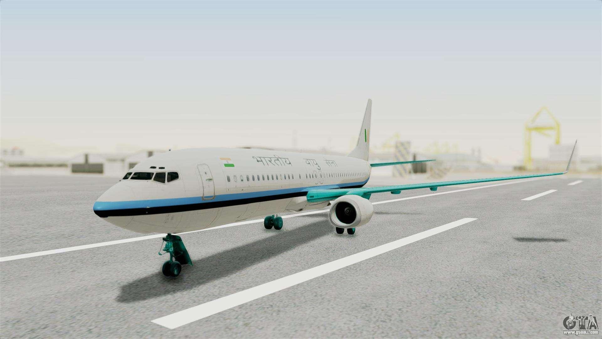 boeing 737 aircraft aviation - photo #19